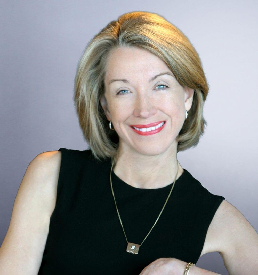 Wendy Lane Stevens
