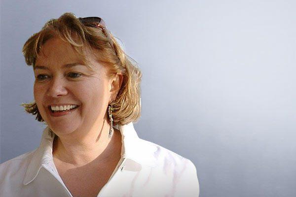 Marie-Hélène Coste