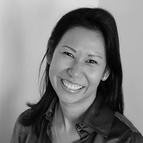 Brianne Chai-Onn