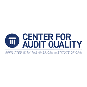 Center for Quality Audit