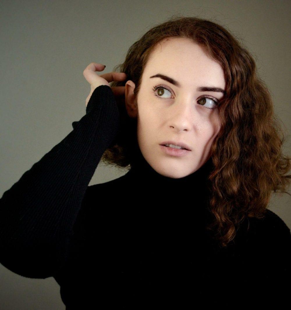 Chloe Huard