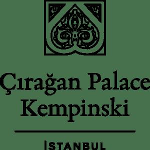 Ciragan Kempinski