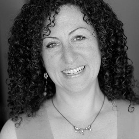 Deborah Kohan