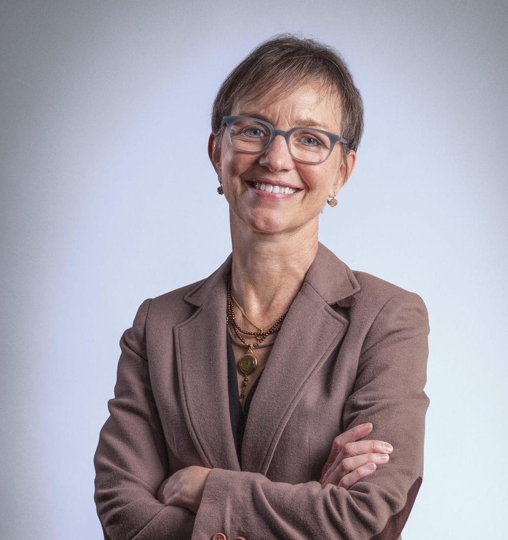 Katie Seigenthaler