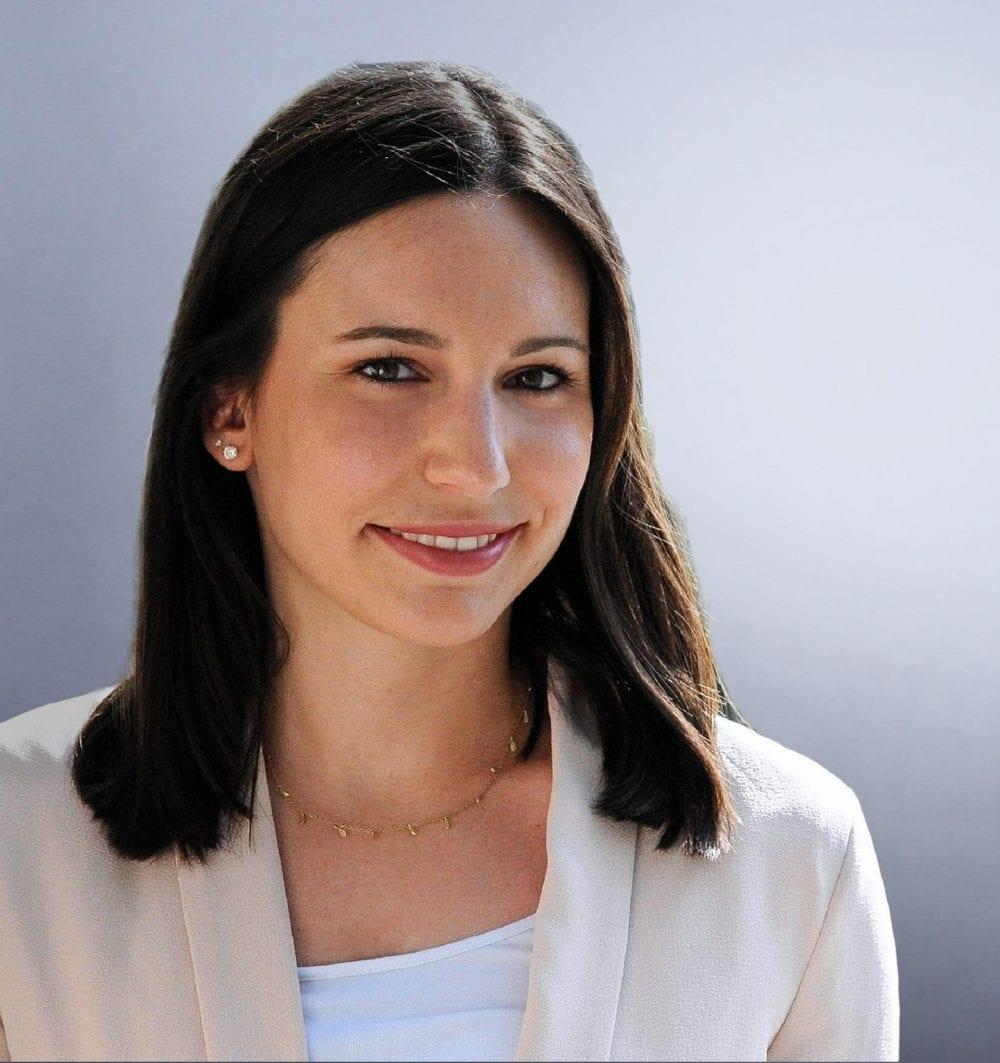 Luisa Schmidtke