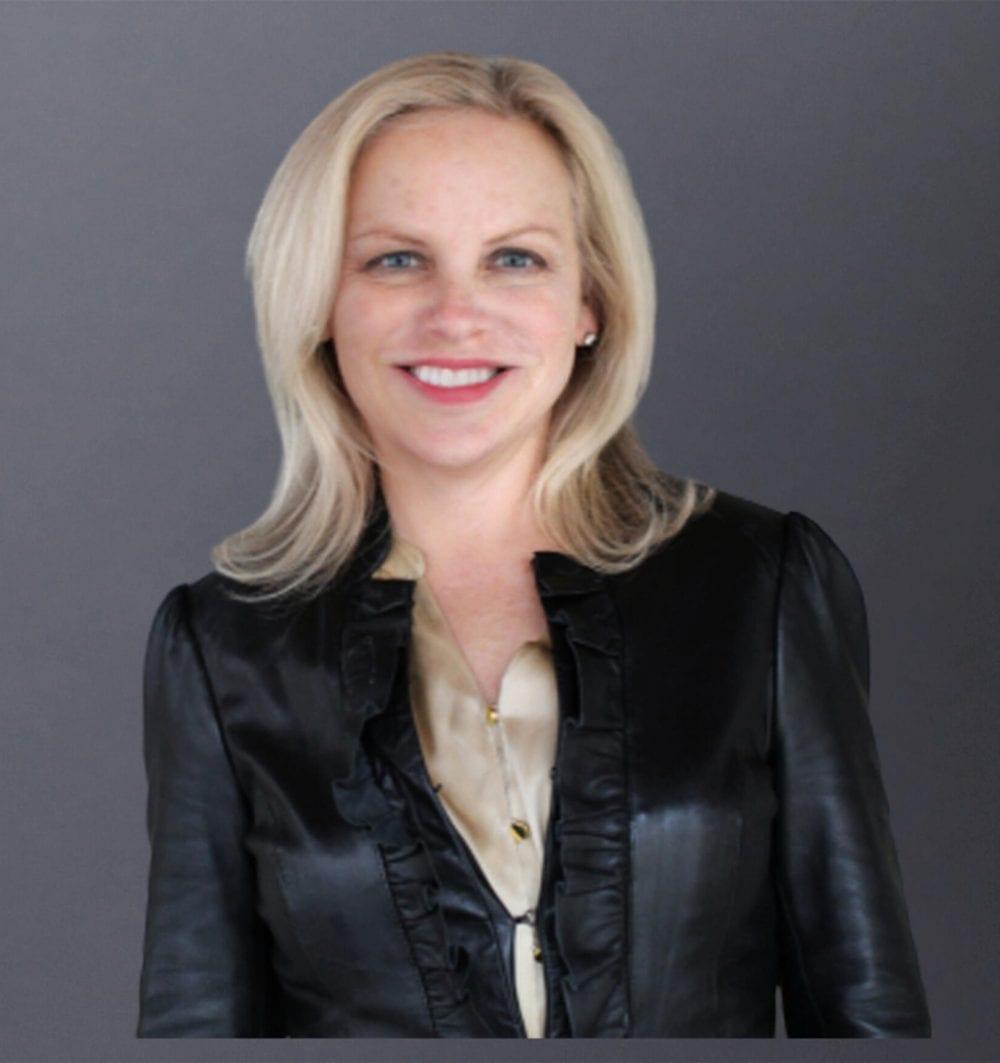 Karin Meadows