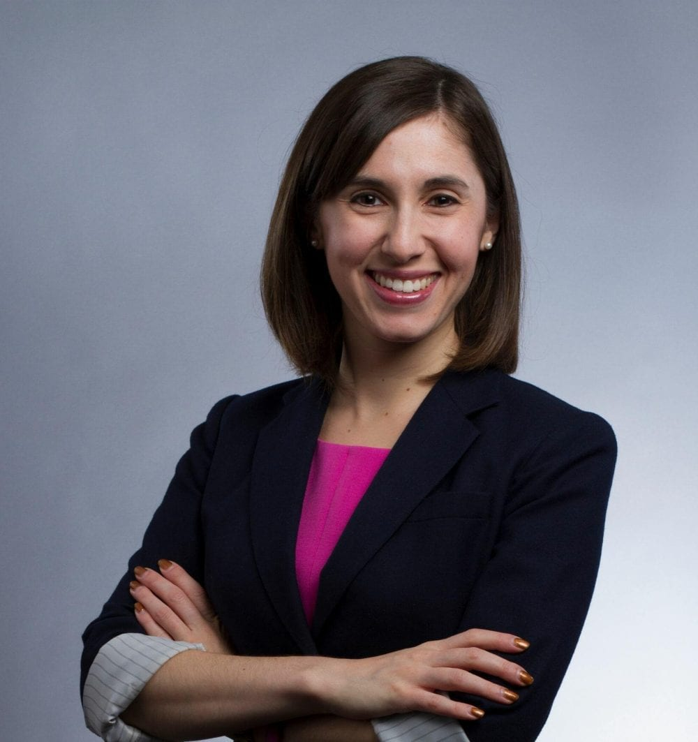 Laura Shuey-Kostelac