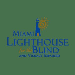 Miami Lighthouse