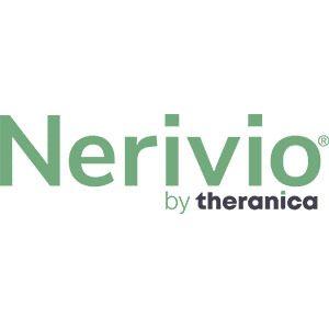 Nerivio