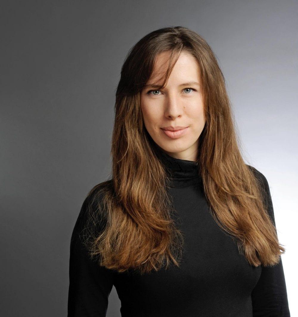 Sarah Konarski