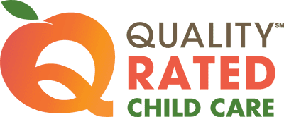 Quality Rated Childcare