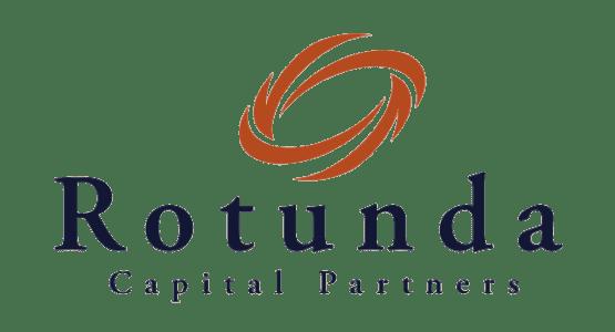 Rotunda Capital Partners