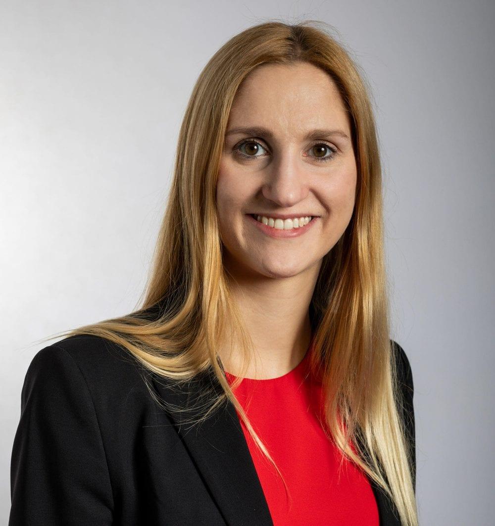 Sandra Steingräber