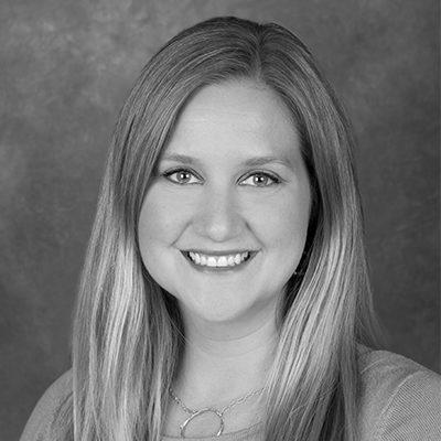Sarah Brawner