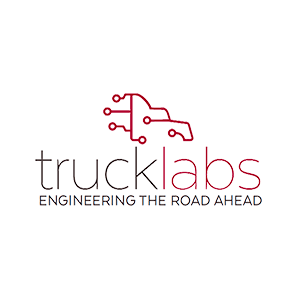 Trucklabs