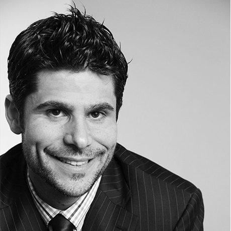 Andrew Corcione