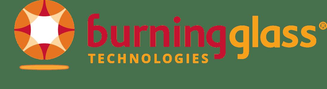 Burning Glass Technologies