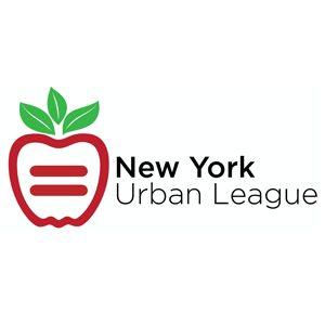 New York Urban League Logo