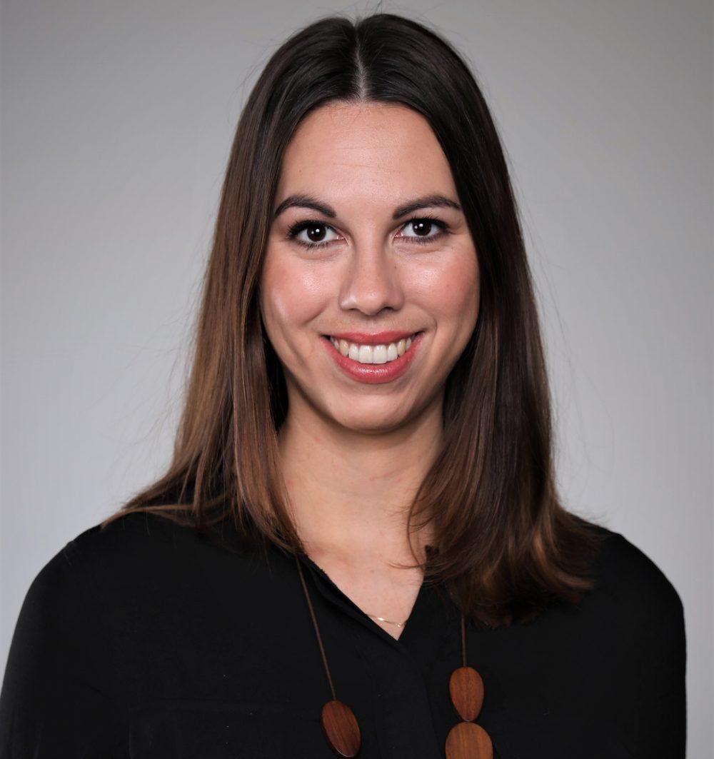 Stefanie Reichardt