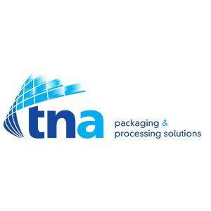 TNA Solutions