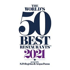 The World's Best Restaurants