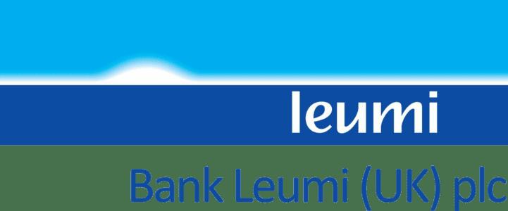 Leumi