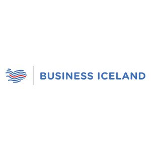 Business Iceland