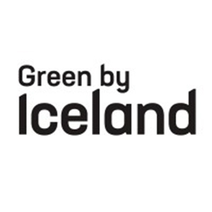 Green By Iceland
