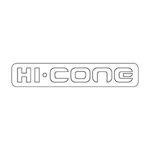 Hi-Cone