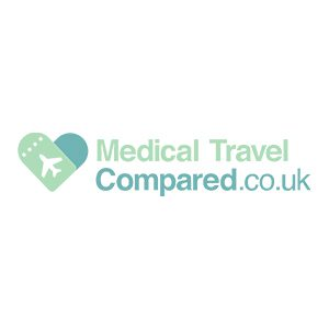Medical Travel Compared