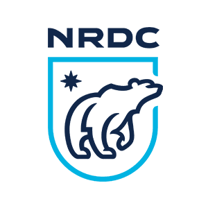 National Resource Defense Council